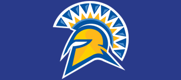 San Jose State University Men's Soccer